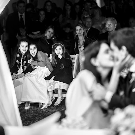 Wedding photographer Andres Preumayr (andrespreumayr). Photo of 20.04.2017