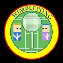 WimblePong