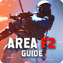 Walkthrough For Area F2 - Global Launch icon