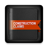 Guide To Construction Claims