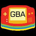 VinaBoy Advance - GBA Emulator icon