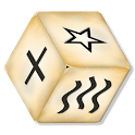Zener ESP - Train and Test! icon
