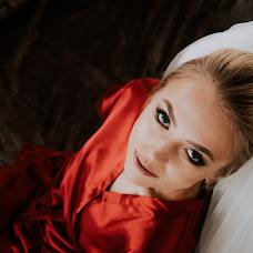 Wedding photographer Aleksey Zavedeev (zavedeev). Photo of 22.02.2018
