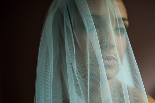 anxious bride-to-be di paola grassi