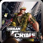 Urban Crime 1 Apk
