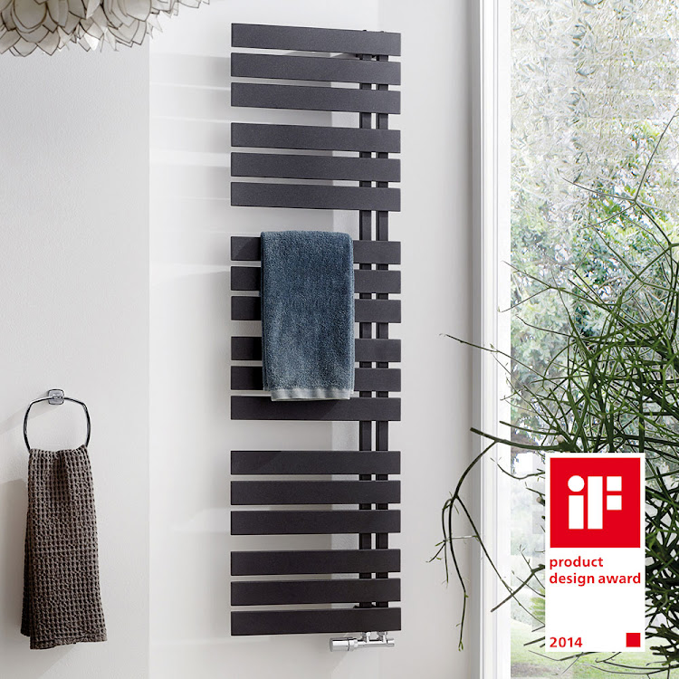 radiator _02-Designheizkoerper-Yenga---Kopie