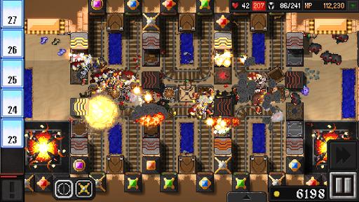 PC u7528 Dungeon Warfare 2 1