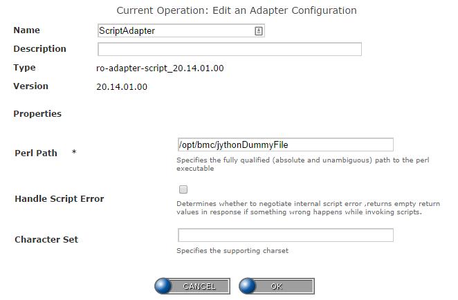 Script Adapter Configuration.png