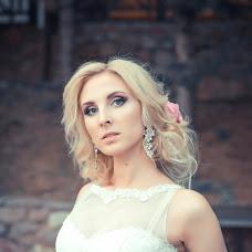 Wedding photographer Andrey Tolstyakov (D1cK). Photo of 06.04.2017