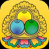 Tibetan Essentials