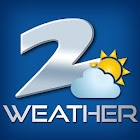 KQ2 Weather Authority icon