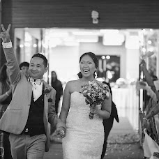 Wedding photographer john bryan racca (racca). Photo of 12.03.2015