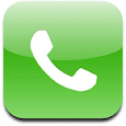 Mobile Number Tracker India
