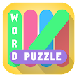 Word Search Puzzles Free
