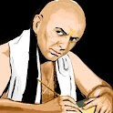 Chanakya Neeti - चाणक्य नीति icon