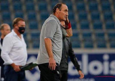 """""""Misschien wel een van de mooiste overwinningen ooit in geschiedenis KV Kortrijk"""": een man met een perfect uitgevoerd plan"""