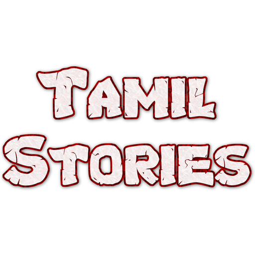 Books in pdf stories tamil dirty