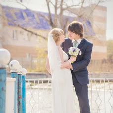 Wedding photographer Andrey Makarov (makarov22). Photo of 23.05.2014