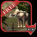 Elephant Hunter icon