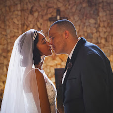 Photographe de mariage Romaen Tiffin (renphotos). Photo du 09.04.2019