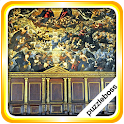 Jigsaw Puzzles: Vatican icon