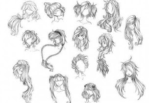 How To Draw Cartoons - screenshot thumbnail 09