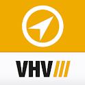 VHV Telematik icon