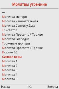 CS Library(ver.2)