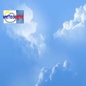 meteorete