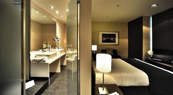Sleep & Fly Hotel