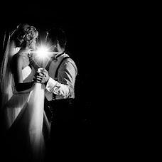 Wedding photographer David Hallwas (hallwas). Photo of 02.08.2017