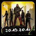 Game AR Agenda 2015-2016