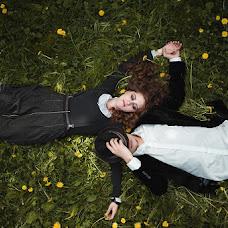 Свадебный фотограф Ольга Тимофеева (OlgaTimofeeva). Фотография от 12.09.2013