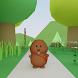 脱出ゲーム Trip - Androidアプリ