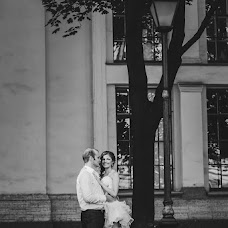Wedding photographer Irma Arturovna (Irmaart). Photo of 18.11.2013