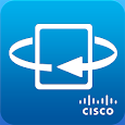 Cisco 3D Interactive Catalog icon
