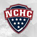 NCHC Hockey icon
