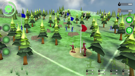 Toy Soldiers 3 3.0.21 {cheat|hack|gameplay|apk mod|resources generator} 1