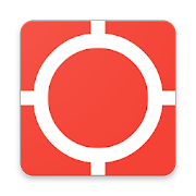 Teen Careers 2.3.1 Icon