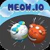 Meow.io – Cat Fighter (Mod) 5.2
