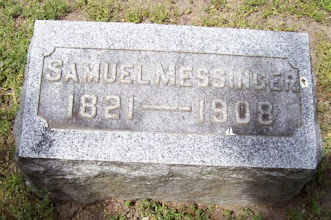 Photo: Messinger, Samuel