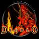 DevilutionX :  Diablo on Android (wrapper)