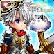 [Premium]RPGフェアリーエレメンツ - KEMCO Android