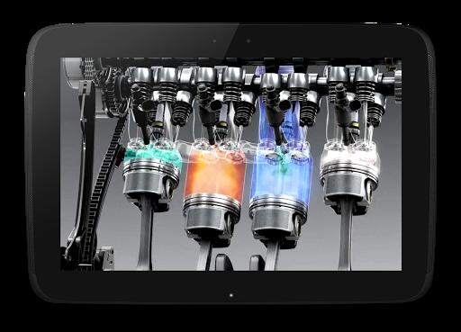 個人化必備免費app推薦|引擎的3D动态壁纸線上免付費app下載|3C達人阿輝的APP