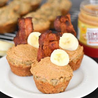 Breakfast Cupcakes Recipes.