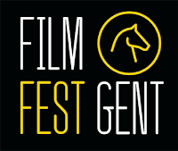 Huisje Kakelbont Evenementen in Gent en omgeving Film Fest Gent