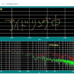 フィット GE6 のカスタム事例画像 かずさんの2020年05月11日22:41の投稿