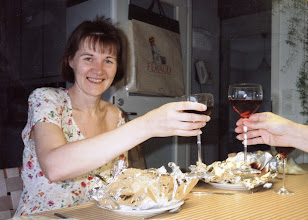 Photo: 1993 Espoo