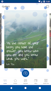 [Download Smart Quotes for PC] Screenshot 1