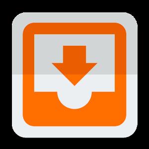 Pocketshare: WebDAV, FTP, SMB